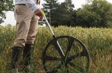 Rural-Grants